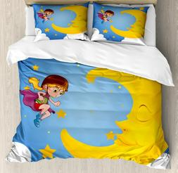 Explore Duvet Cover Set Twin Queen King Sizes with Pillow Sh