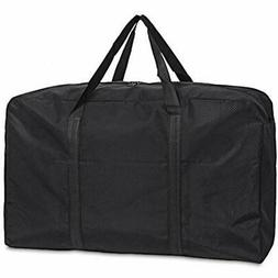 Extra Large Storage Bag For Bedding Comforters King Pillows
