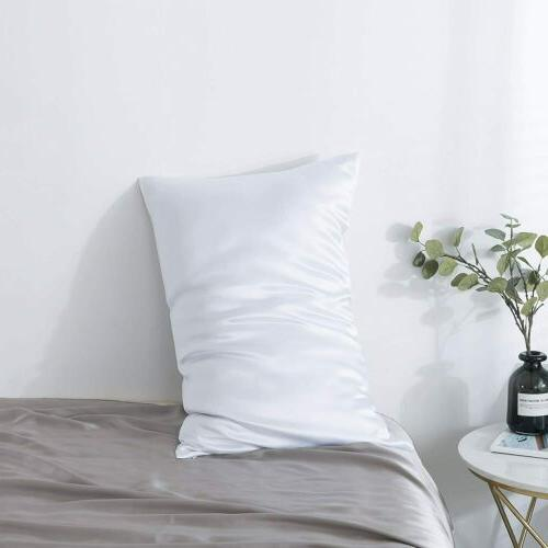 1Pcs for Hair and Skin Hidden Bedding