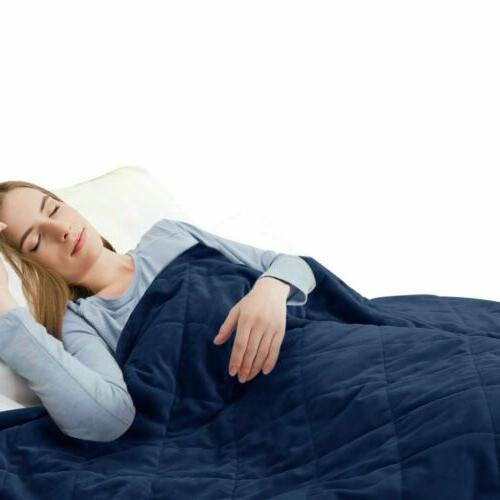 Nautical Duvet Cover Set Twin Queen King Sizes with Pillow S