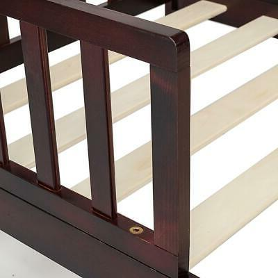 Baby Beds Furniture Relax