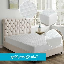 Luxury 3 Tier Bed Fitted Sheet Elastic Sheets Cotton Bedding